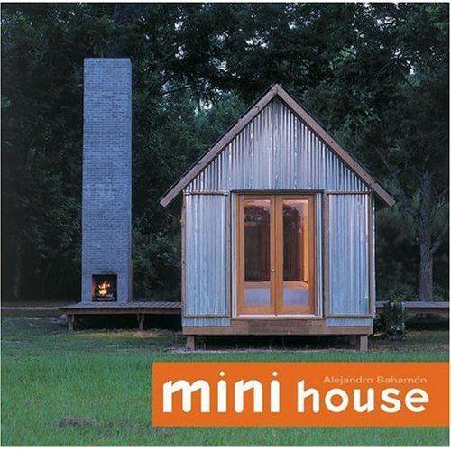 49 Best Teeny Tiny House Fantasy Images On Pinterest