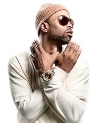 Method Man beauty-is-in-the-eye-of