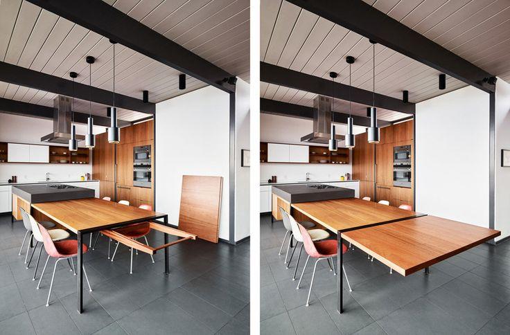 25 best ideas about build kitchen island on pinterest for Modern kitchen updates