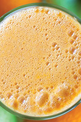 100 Arbonne Shake Recipes On Pinterest Arbonne Protein