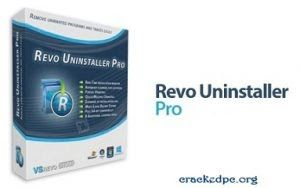 Revo Uninstaller Pro 3.2.0 Crack With Keygen Full Download  Revo Uninstaller Pro 3.2.0 crack is unique software that is used to remove unnecessary software and programs with their native files in an easy way. If you are trying to remove a program from your system but unable to do so. Use Revo Uninstaller Pro to remove the software in seconds with its advance and latest algorithm.This amazing program discards completely by scanning and analyzing your computer after the uninstallation process…