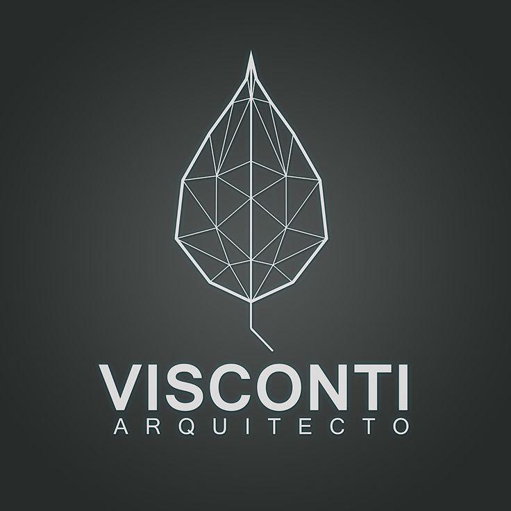 Logo Visconti