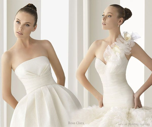 Bridal Gown Milora Unique Wedding Gown Simple Wedding: 35 Best Vow Renewal In Greece Images On Pinterest