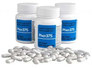 Phen Weight Loss Pills – Achieve Weight Loss With The Best Fat Buner Capsules..!!