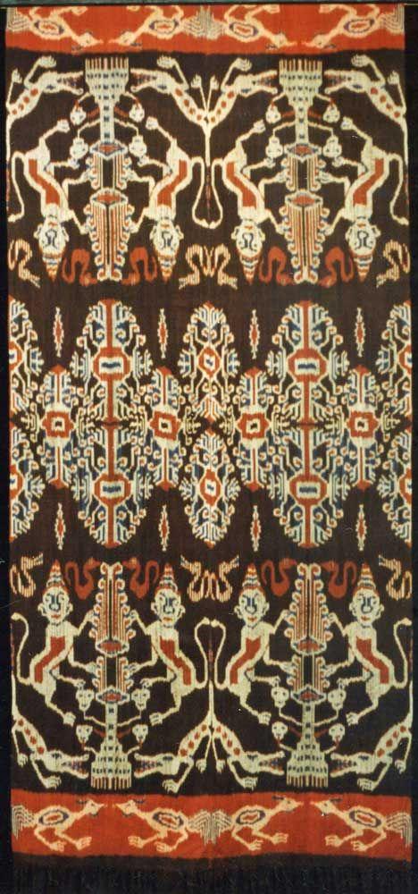 More-Vintage-Textiles-5