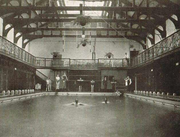1000 Images About Historic Hackney On Pinterest Diane Abbott Museums And The Cab