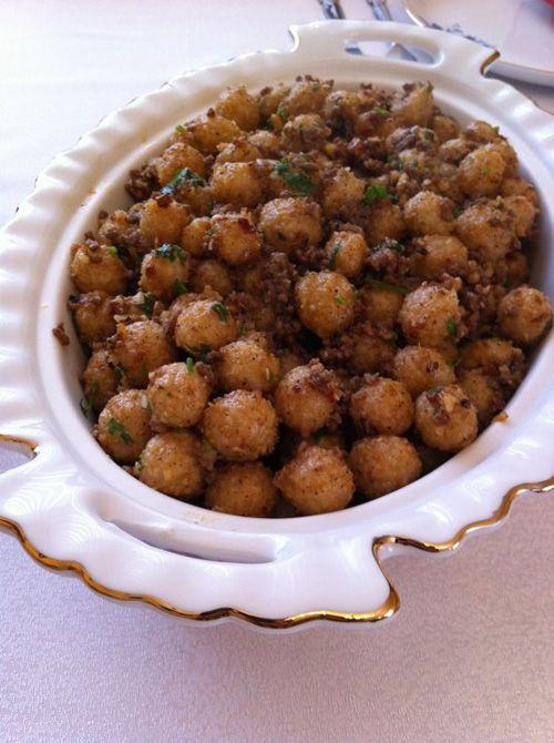 Bulgur_kofte - they look delicious!