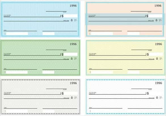 Pin By Lost Cause On Nastys Financials In 2021 Printable Checks Blank Check Business Checks