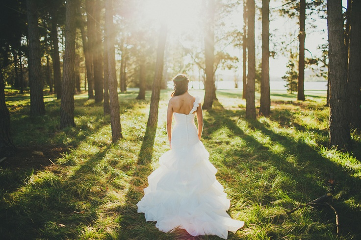 Ben Adams Photography from Australia