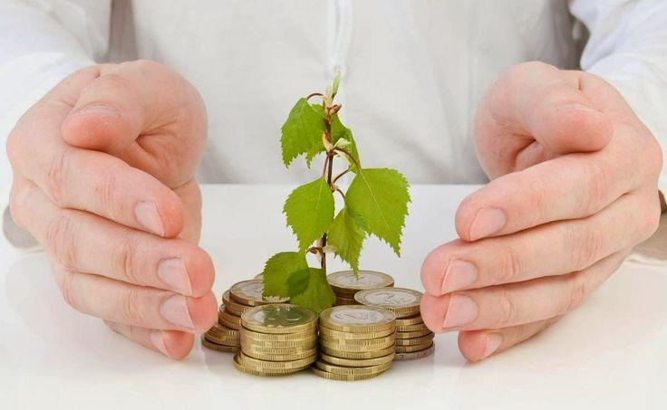 Jurnal Inspirasi: Jangan Fokuskan Bisnis Hanya Pada Uang