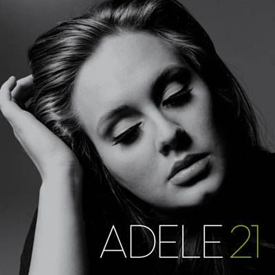 Found Someone Like You (Live) by Adele with Shazam, have a listen: http://www.shazam.com/discover/track/294003520
