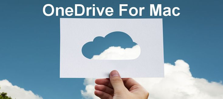 Microsoft OneDrive and Google Backup and Sync apps for the Apple Mac compared. There is one clear winner and it might not be who you think it is.