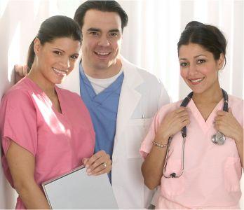 Diploma In Nursing Online