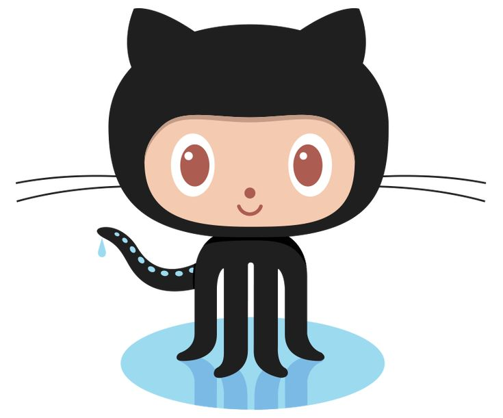 S(GH)PA: The Single-Page App Hack For GitHub Pages  Design Smashing Magazine
