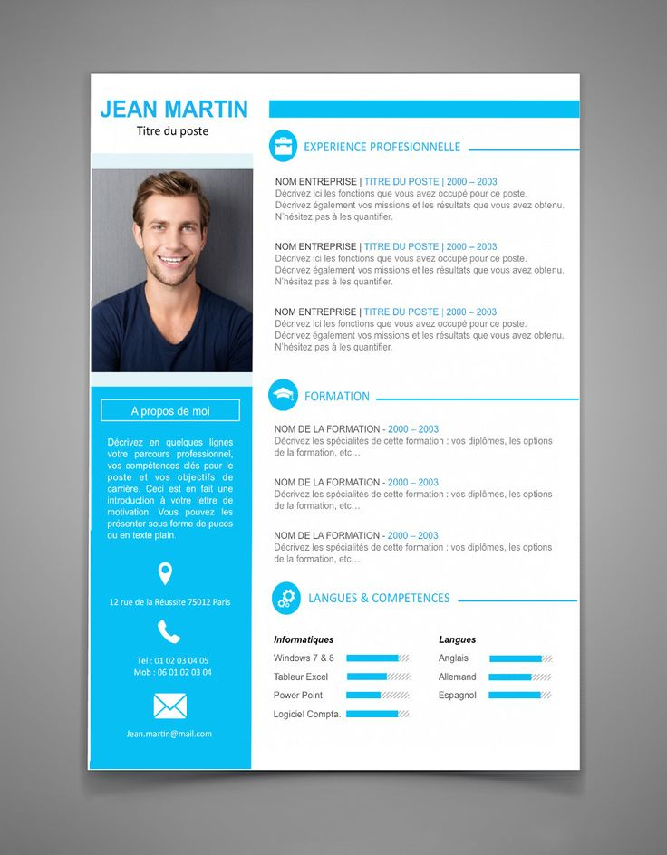 20 best cv images on Pinterest Colors, Editorial design and Graphics - cv