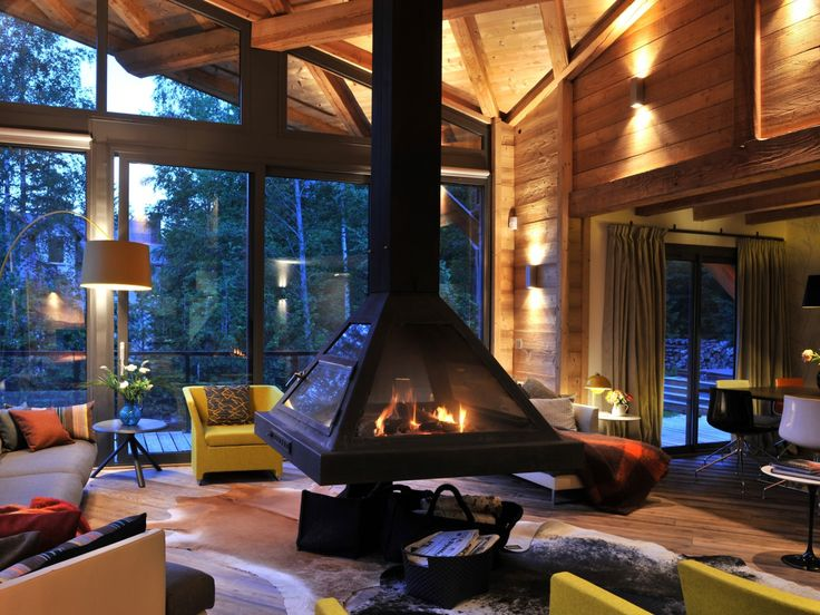 家具画像, 暖炉壁紙, インテリアの背景