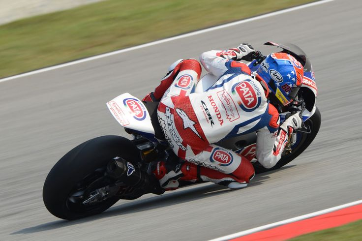 http://michaelvandermark.com/wp-content/uploads/2015/08/saturday_sepang_2015.jpg