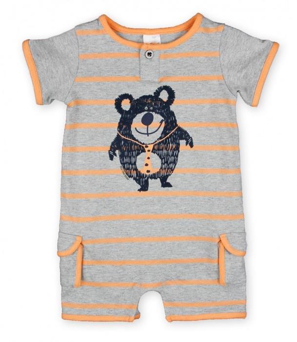 Boys Stripe Romper  $18  http://www.clothingforkids.com.au/romper-cfk12-013#