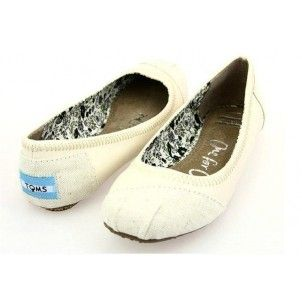 toms shoes outlet,toms and shoes,toms for women, $14, http://tomsglitersale2016.us