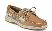 http://www.mademan.com/mm/how-clean-sperry-shoes.html    how to clean sperrys