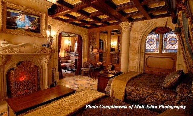 """If You Can – t Stay in Disney World – s Cinderella Suite, Can You Afford a Disney Princess Bedroom? #bernhardt #bedroom #furniture http://bedroom.remmont.com/if-you-can-t-stay-in-disney-world-s-cinderella-suite-can-you-afford-a-disney-princess-bedroom-bernhardt-bedroom-furniture/  #disney bedroom furniture # If You Can t Stay in Disney World s Cinderella Suite, Can You Afford a Disney Princess Bedroom? Where do you want to stay at Disney World? Whenever I hear the answer """"Cinderella Castle…"""