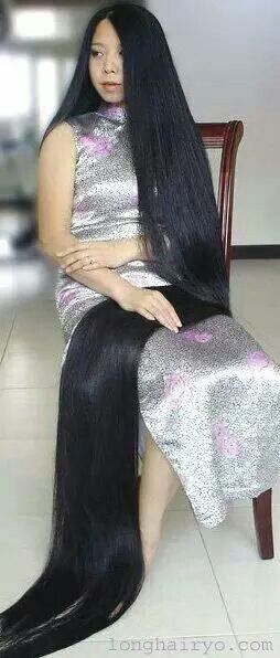 Indonesian girl indah - 5 2