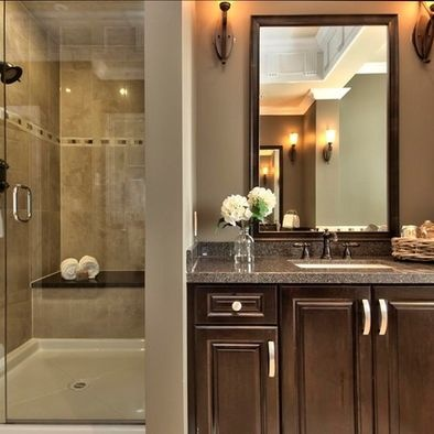 images bathrooms makeovers 17 best images about bathroom ideas on 13222