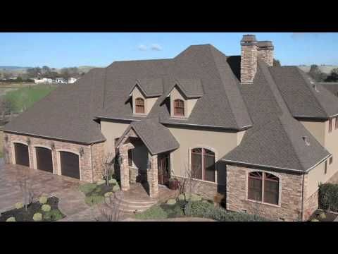 About Us | PABCO Roofing Products   YouTube