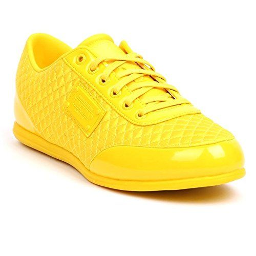 heren Firetrap dr domello trainers schoenen - http://on-line-kaufen.de/firetrap/heren-firetrap-dr-domello-trainers-schoenen-3