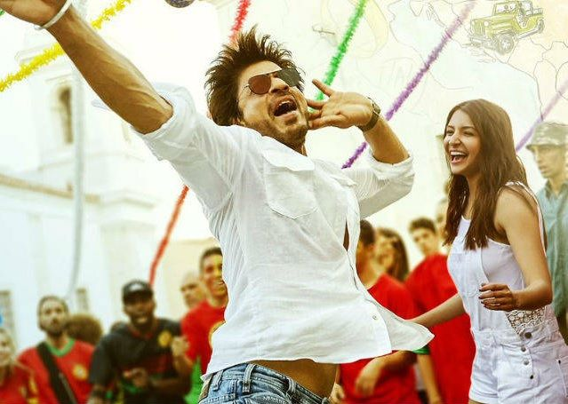 Download Jab Harry Met Sejal 2017 Torrent Movie full HD 720P free from Hindi Torrent Movies Download. Latest Bollywood Film Jab Harry Met Sejal2017 Torrent Movie Download. Jab Harry Met Sejal 2017 Hindi Torrent Movie can be watched online or download on your PC, Android Phone, smart phone and all other media connected devices. 143torrent.com ...