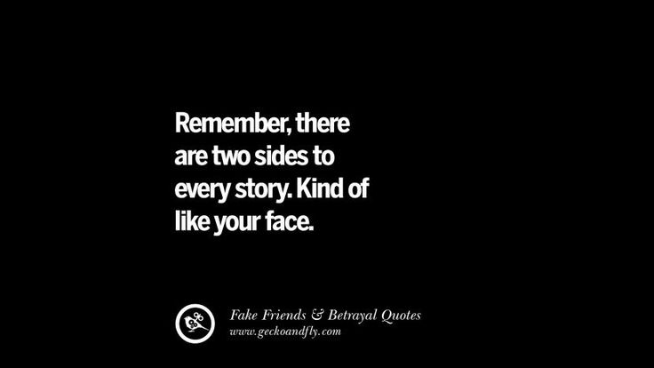 Betrayal Of Family Quotes Best 2 Famous Quotes About: Best 25+ Quotes On Fake Friends Ideas On Pinterest