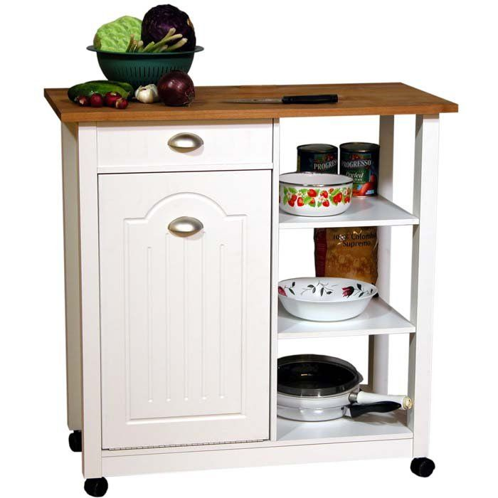 25 best ideas about kitchen carts on wheels on pinterest bar on wheels mobile kitchen island. Black Bedroom Furniture Sets. Home Design Ideas