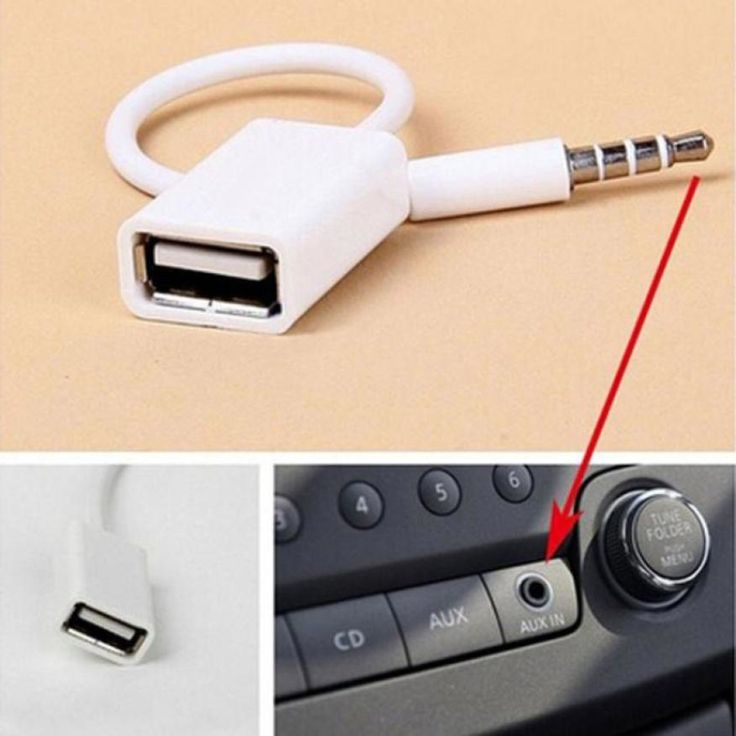 New Arrival 3.5mm Male AUX Audio Plug Jack To USB 2.0 Female Converter Cable Cord Car MP3 jy6 #women, #men, #hats, #watches, #belts, #fashion