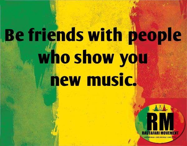 Quote Quotes Rasta Reggae Positive Inspiration Motivation Saying Thoughts  Rastafari Proverbs Hugot