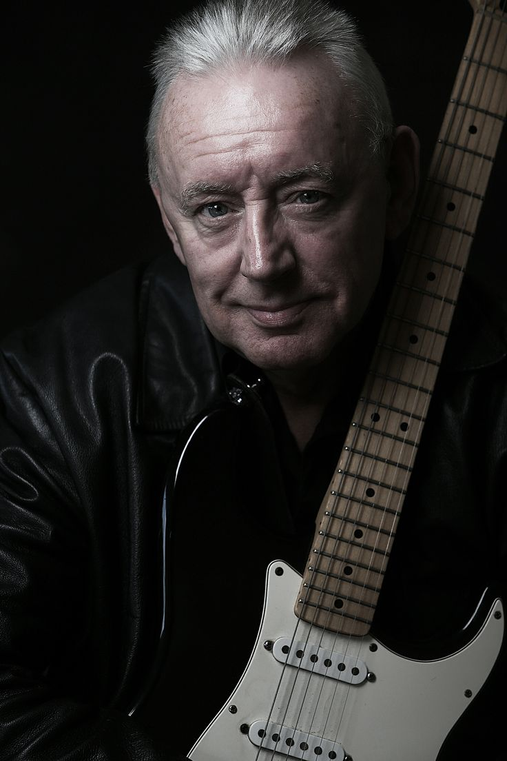 Don Baker, Irish Blues Musician will perform at The High Tide Club Sarah Walker Gallery, Castletownbere on Sat 15th March @ 8p.m. Don is a guitarist, harmonica player and songwriter. Tickets €12 for more info tel 086 1930552
