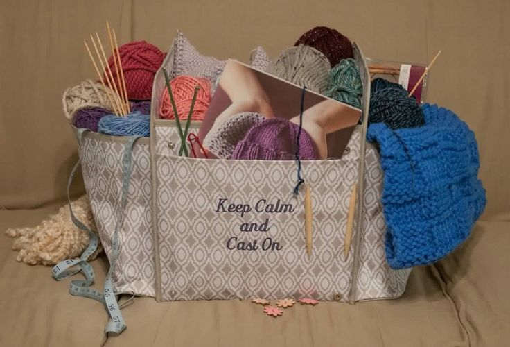 Knitting By Post Facebook : Best images about thirty one convertible organizer on
