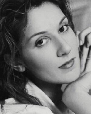 [ Celine Dion ]