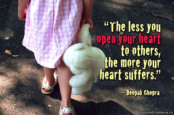 inspirational-quote-open-your-heart.jpg
