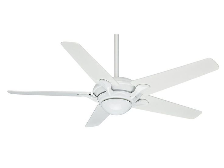 56 Bel Air 4 Blade Ceiling Fan Products Pinterest