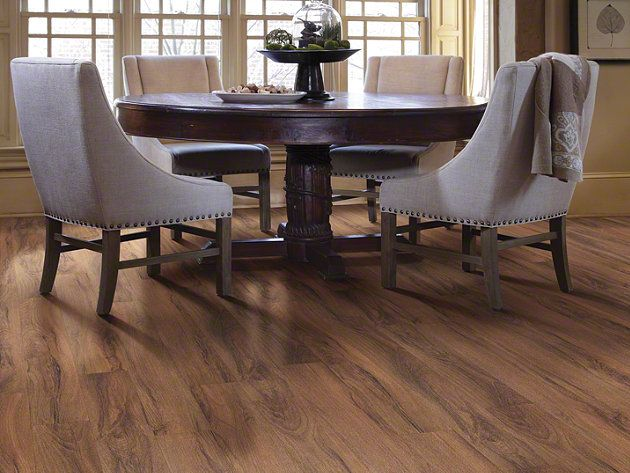 10 Best Images About Shaw Luxury Floors Vinyl World S