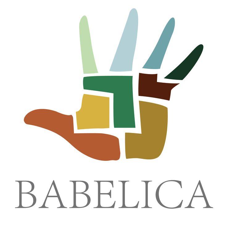 BABELICA è un crocevia della cultura del mondo, a Torino. Punto di osservazione delle diversità ed approdo dove si incontranoRead more