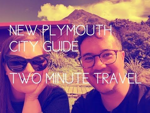 10 Great Things To Do in Plymouth Massachusetts