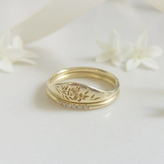 Jewelry Stores Near Me Grillz Soon Where To Buy Vintage Style Rings From Jewellery Unique Gold Wedding Rings Wedding Rings Sets Gold Wedding Ring Sets Vintage