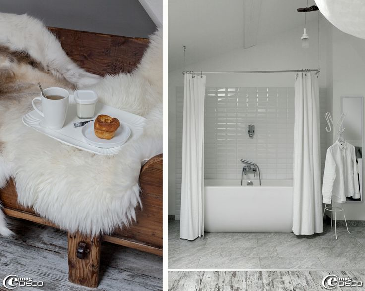bagno di luce castorama tende da doccia fly bianco metropolitana stile piastrelle castorama crasi casa