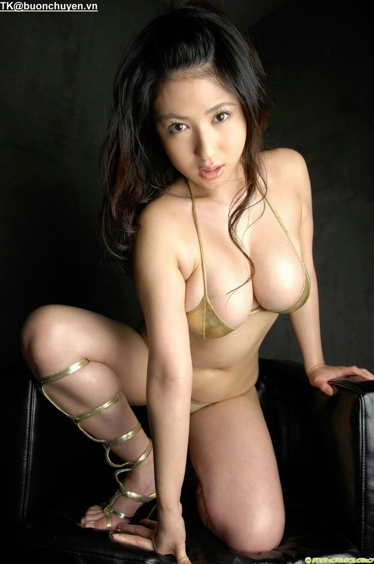 Keiko Kitagawa Nude Stunning nonami takizawa | asian babes | pinterest | asian, bigger breast