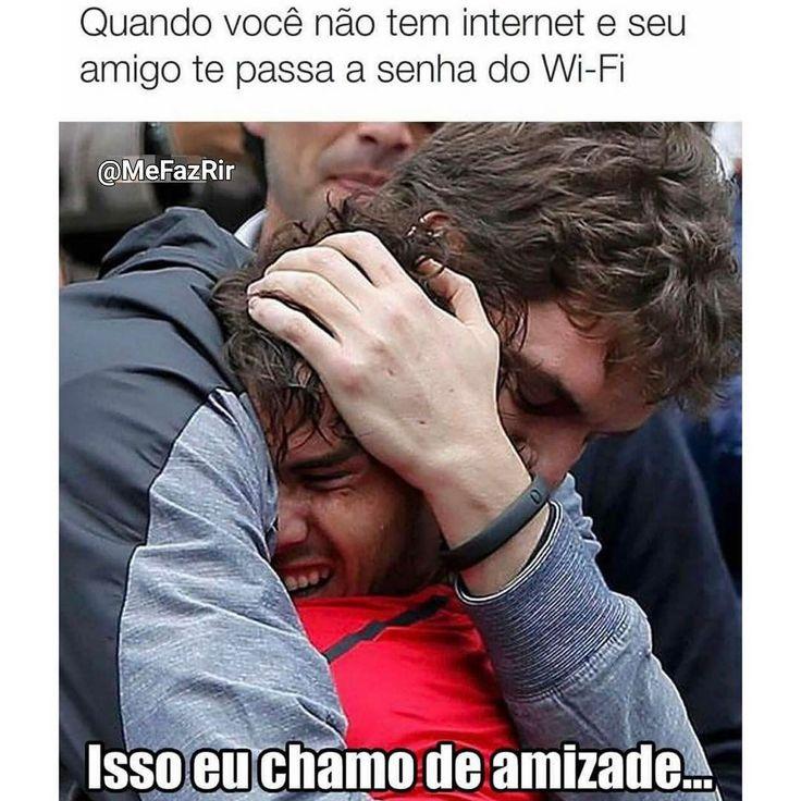 """8,903 curtidas, 161 comentários - Charlie Sheen Brazilian Fans (@charlierealista) no Instagram: """"Morrendo de rir com o @mefazrir, segue lá  @mefazrir  recomendo @mefazrir """""""