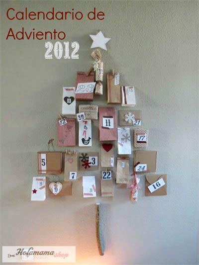 calendario-holamama2012