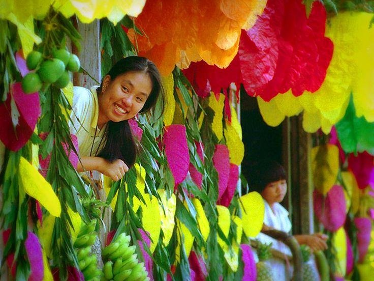 happy tanabata day