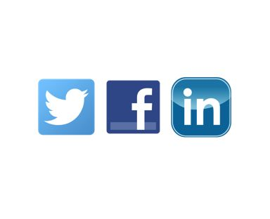 3 Social Media Sites Every Business Should Be ON. When building your brand, it's important to grow your company on social media. Awareness has never been more important in an effort to obtain the part of the market share you are after. The more engagement you participate in on these platforms, the more your company will thrive. Here are 3 social media sites you need to be on.