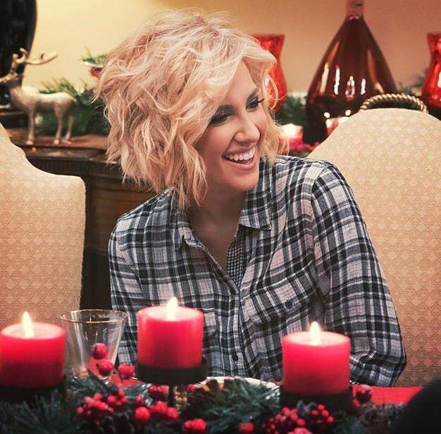 Savannah Chrisley hair | Hairs | Pinterest | Her hair ...
